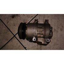 Compressor Santa Fé 3.5 V6