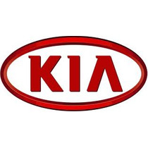 Junta Cabeçote Kia K3500 / K3600