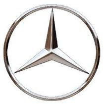 Bronzina De Biela Mercedes Mb 180 D 2.4 8valvulas