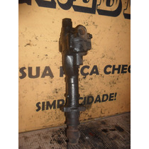 Mercedes Benz Motor Bomba De Oleo Mb Om 352 352a 1113 1313