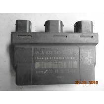Modulo Controle Tração Mercedes A0235455532