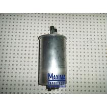 Filtro Combustivel Ssangyong Actyon/rexton/kyron Diesel
