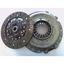 Kits De Embreagem Maverick Com Motor V8-302 (platô E Disco).
