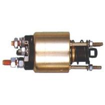 Automatico Motor Partida Arranque Palio 1.0/1.5 Todos