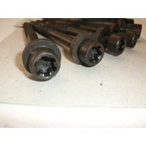 Parafusos Do Cabeçote Motor Tempra Turbo 8 V - Ref.: 4515