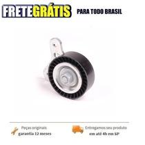 Polia Desvio Correia Alternador New Beetle 2.5 2011-2015
