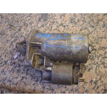 Motor De Partida Omega 2.0