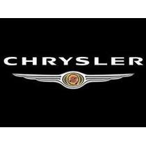 Bomba D´agua Chrysler Stratus 2.5 V6 (oferta)