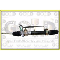 Caixa Direção Hidraulica Besta Gs 2.7 (.../04)