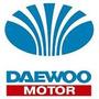 Jogo Aneis Anel Do Motor Daewoo Lanos 1.6 16valvulas