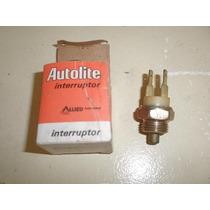 Interruptor Sensor Luz De Re Passat Gol 4 Marcha Ate 1986