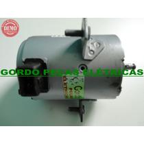 Motor De Ventoinha Do Radiador Logus/pointer/escort S/ Ar