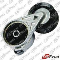 Tensor Correia Alternador Blazer/ S10 4.3 V6 12v (96/...)