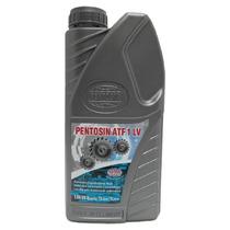 Óleo Lubricante Pentosin Lv1 Cambio Automático Mercedes