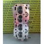 Cabeçote Palio Fiorino Strada 1.5 Mpi 96/01