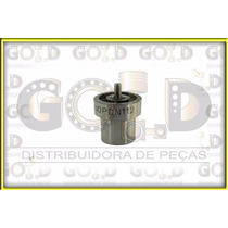 Bico Injetor ( Elemento) L200 Gl/ Gls 4x4/ L300 ( Dnopdn112)