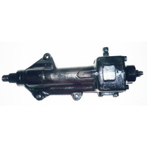 Caixa Direção F1000, F4000