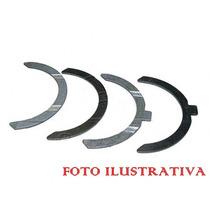 Arruela Encosto 0,25 Volks Gol / Parati 1.0 Motor At 8v /16v