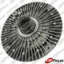 Polia Viscosa Radiador Passat 2.8 V6 (99/05)