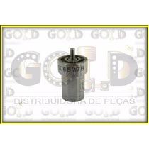 Bico Injetor ( Elemento) (rdnosdc6577c) Peugeot 504 Diesel