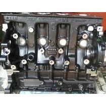 Motor Completo Renault Master 2.5