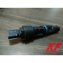 Sensor De Velocidade - Sandero/ Clio/ Scenic 1.0 8200547283