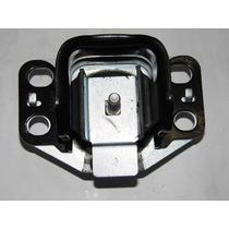 Coxim Motor Clio/kangoo 1.6 8/16v/symbol 1.6 Direito
