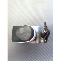 Corpo Borboleta Tbi Renault Fluence H8201064751 A2c53374432