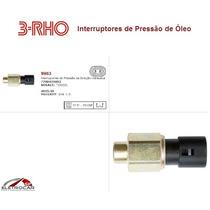Interruptor De Pressão Da Direção Hidráulica Renault Varios