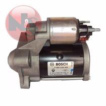 Motor Arranque Sandero / Logan / Duster 1.6 16v 8200781939c