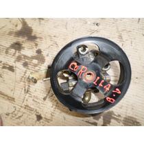 Bomba Direção Hidraulica Corolla 1.8