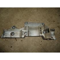 Suporte Compressor E Alternador Golf/ Bora 2.0 06a903143p