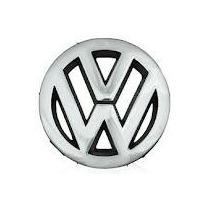 Jogo Pistoes Motor Volkswagen Golf 2.0 8valvulas