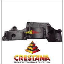 Suporte Alternador Compressor E Bomba Golf 04/07 06a903141r