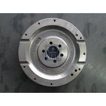 Volante Do Motor Vw Gol / Parati 1.0 8v / 16v - 036105271b