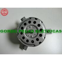 Motor Da Ventoinha Do Radiador Gol/ Logus / Parati / Saveiro