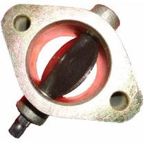 Freio Motor Caminhao Vw 11130 13130 11140 Mwm D229 Aspirado