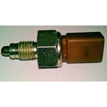 Interruptor Sensor Luz De Re Jetta,passat,tiguan Original