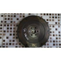 Volante Motor Astra / Vectra 2.0 8v 95 90136995 Original