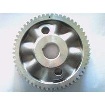 Engrenagem De Comando Gm Opala 4cc E 6cc (aluminio)