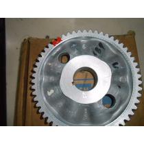 Engrenagem Comando Opala 6 Cil Aluminio Gm 93228335