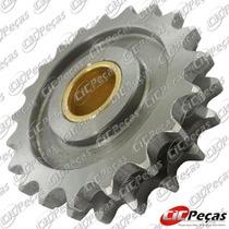 Engrenagem Tensor Corrente Mb180
