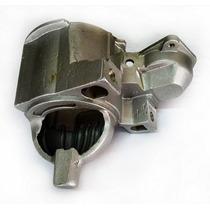 Mancal Do Motor De Arranque G.motors Opala 6 Cilindros.