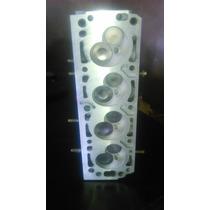 Cabeçote Monza 2.0 8v Carburado