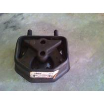 Coxim Diant Motor Gm Monza 91/ Kadett/ipanema 89/ - L/d C/ar