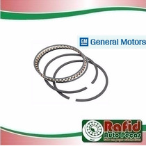 Jg Anel Motor Original Gm Monza Kadett Ipanema 1.8 Std 89/..