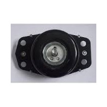 Coxim Motor Inferior Renault Master 16v 2,5 05