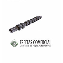 Comando Valvulas Admissao Renault Scenic 1.6 16v Peugeot 1.6