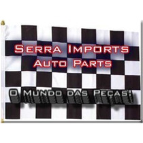 Kit De Peças Para Motor Mercedes Classe A 160