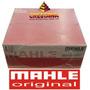 Kit Mahle Motor Vw Refrigerado Ar 1800 Cc 90,50 Mm X 69 Mm